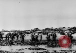 Image of United States Navy Task Force 58 in World War 2 Okinawa Ryukyu Islands, 1945, second 38 stock footage video 65675072095