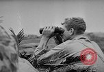 Image of United States Navy Task Force 58 in World War 2 Okinawa Ryukyu Islands, 1945, second 58 stock footage video 65675072095