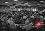 Image of US War Bond drive against Japanese in World War 2 East Asia, 1944, second 10 stock footage video 65675072100
