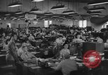 Image of US War Bond drive against Japanese in World War 2 East Asia, 1944, second 11 stock footage video 65675072100