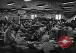 Image of US War Bond drive against Japanese in World War 2 East Asia, 1944, second 12 stock footage video 65675072100