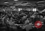 Image of US War Bond drive against Japanese in World War 2 East Asia, 1944, second 13 stock footage video 65675072100
