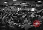 Image of US War Bond drive against Japanese in World War 2 East Asia, 1944, second 15 stock footage video 65675072100