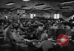 Image of US War Bond drive against Japanese in World War 2 East Asia, 1944, second 17 stock footage video 65675072100