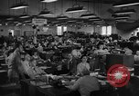 Image of US War Bond drive against Japanese in World War 2 East Asia, 1944, second 18 stock footage video 65675072100