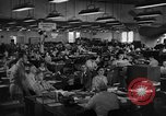 Image of US War Bond drive against Japanese in World War 2 East Asia, 1944, second 19 stock footage video 65675072100