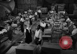 Image of US War Bond drive against Japanese in World War 2 East Asia, 1944, second 25 stock footage video 65675072100