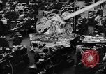 Image of US War Bond drive against Japanese in World War 2 East Asia, 1944, second 31 stock footage video 65675072100