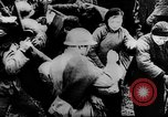 Image of US War Bond drive against Japanese in World War 2 East Asia, 1944, second 38 stock footage video 65675072100