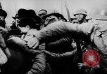 Image of US War Bond drive against Japanese in World War 2 East Asia, 1944, second 39 stock footage video 65675072100