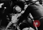 Image of US War Bond drive against Japanese in World War 2 East Asia, 1944, second 41 stock footage video 65675072100