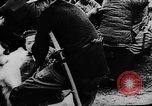 Image of US War Bond drive against Japanese in World War 2 East Asia, 1944, second 42 stock footage video 65675072100
