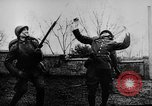 Image of US War Bond drive against Japanese in World War 2 East Asia, 1944, second 43 stock footage video 65675072100