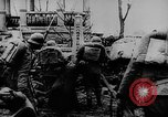Image of US War Bond drive against Japanese in World War 2 East Asia, 1944, second 45 stock footage video 65675072100