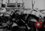 Image of US War Bond drive against Japanese in World War 2 East Asia, 1944, second 46 stock footage video 65675072100