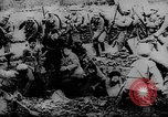 Image of US War Bond drive against Japanese in World War 2 East Asia, 1944, second 47 stock footage video 65675072100