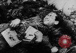 Image of US War Bond drive against Japanese in World War 2 East Asia, 1944, second 50 stock footage video 65675072100