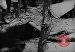 Image of US War Bond drive against Japanese in World War 2 East Asia, 1944, second 52 stock footage video 65675072100