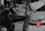Image of US War Bond drive against Japanese in World War 2 East Asia, 1944, second 53 stock footage video 65675072100