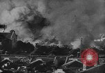 Image of US War Bond drive against Japanese in World War 2 East Asia, 1944, second 61 stock footage video 65675072100