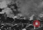 Image of US War Bond drive against Japanese in World War 2 East Asia, 1944, second 62 stock footage video 65675072100