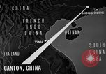 Image of White Cloud airdrome Canton China, 1943, second 15 stock footage video 65675072106
