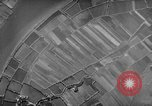Image of White Cloud airdrome Canton China, 1943, second 22 stock footage video 65675072106