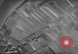 Image of White Cloud airdrome Canton China, 1943, second 23 stock footage video 65675072106