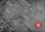 Image of White Cloud airdrome Canton China, 1943, second 24 stock footage video 65675072106