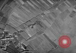Image of White Cloud airdrome Canton China, 1943, second 25 stock footage video 65675072106
