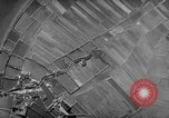 Image of White Cloud airdrome Canton China, 1943, second 26 stock footage video 65675072106