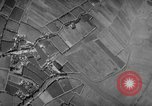 Image of White Cloud airdrome Canton China, 1943, second 27 stock footage video 65675072106