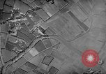 Image of White Cloud airdrome Canton China, 1943, second 28 stock footage video 65675072106