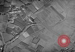 Image of White Cloud airdrome Canton China, 1943, second 29 stock footage video 65675072106