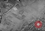 Image of White Cloud airdrome Canton China, 1943, second 31 stock footage video 65675072106