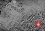 Image of White Cloud airdrome Canton China, 1943, second 32 stock footage video 65675072106