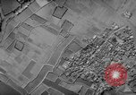 Image of White Cloud airdrome Canton China, 1943, second 33 stock footage video 65675072106