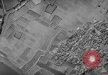 Image of White Cloud airdrome Canton China, 1943, second 34 stock footage video 65675072106