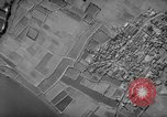 Image of White Cloud airdrome Canton China, 1943, second 35 stock footage video 65675072106