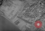 Image of White Cloud airdrome Canton China, 1943, second 36 stock footage video 65675072106