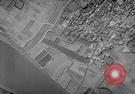 Image of White Cloud airdrome Canton China, 1943, second 37 stock footage video 65675072106