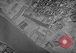 Image of White Cloud airdrome Canton China, 1943, second 38 stock footage video 65675072106