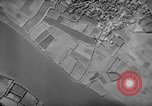 Image of White Cloud airdrome Canton China, 1943, second 39 stock footage video 65675072106