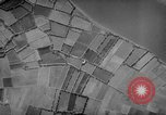 Image of White Cloud airdrome Canton China, 1943, second 46 stock footage video 65675072106