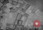 Image of White Cloud airdrome Canton China, 1943, second 47 stock footage video 65675072106