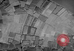 Image of White Cloud airdrome Canton China, 1943, second 48 stock footage video 65675072106