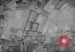Image of White Cloud airdrome Canton China, 1943, second 49 stock footage video 65675072106
