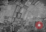 Image of White Cloud airdrome Canton China, 1943, second 50 stock footage video 65675072106