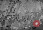 Image of White Cloud airdrome Canton China, 1943, second 51 stock footage video 65675072106