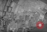 Image of White Cloud airdrome Canton China, 1943, second 52 stock footage video 65675072106